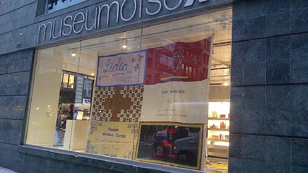 Japanski seks muzej