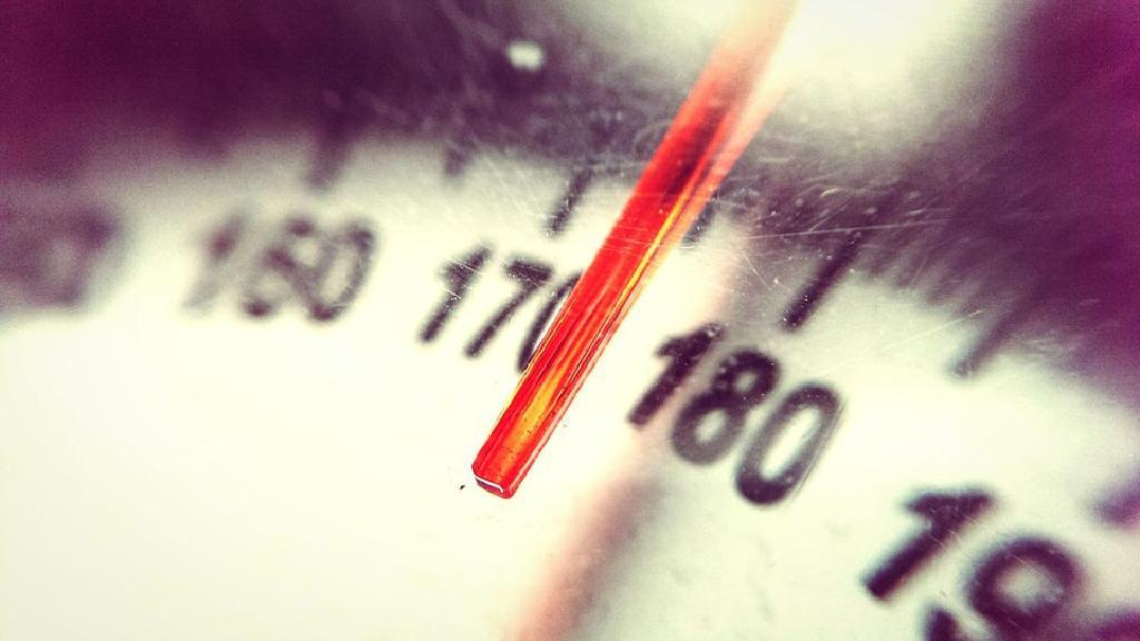 Austin costul clinicii pierdere în greutate |