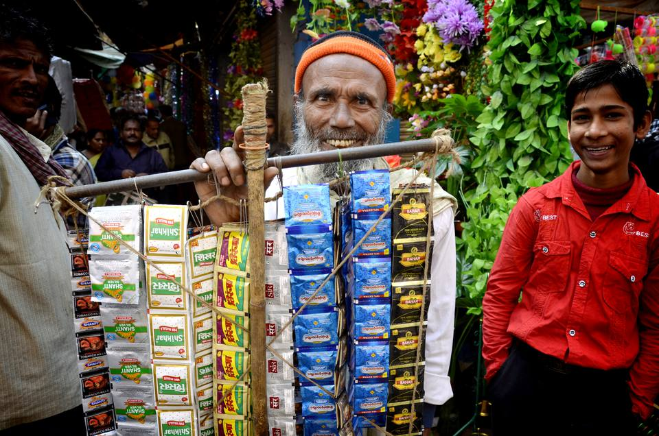 Stranice za upoznavanje u Kolkata