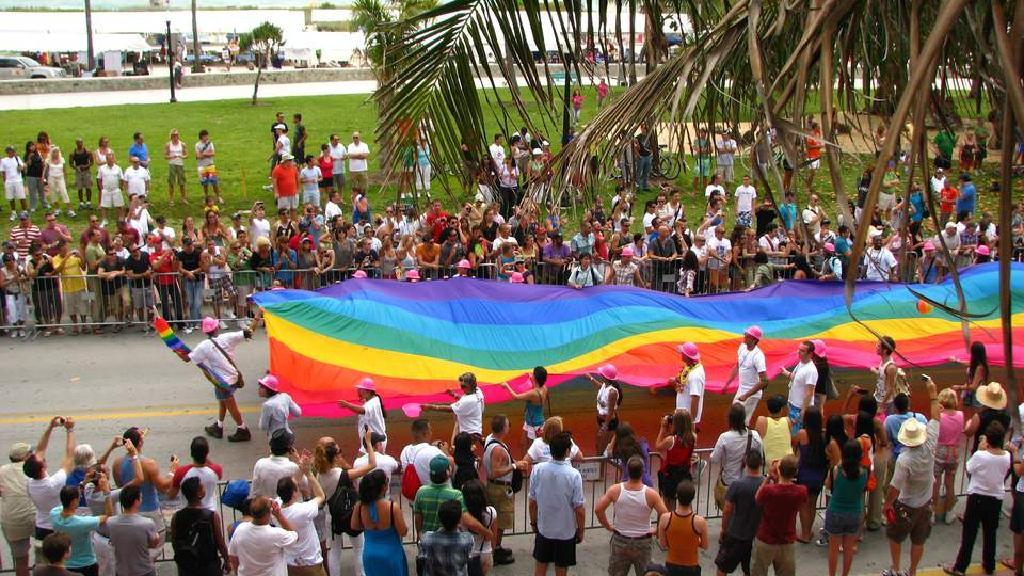 Drepturi LGBT în România - Wikipedia