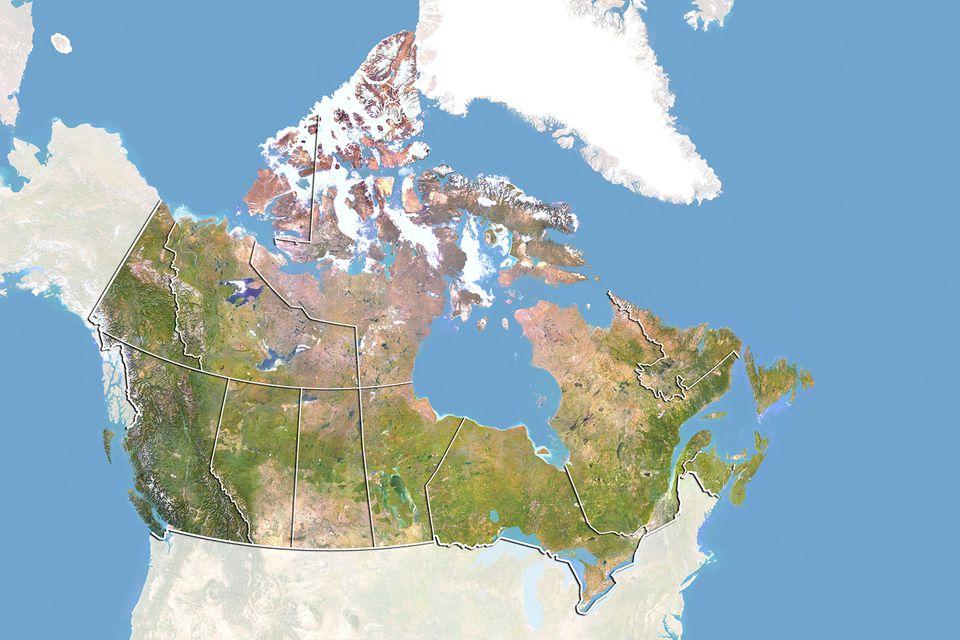 Lucruri Care Nu Trebuie Făcute In Călătoria Dvs In Canada