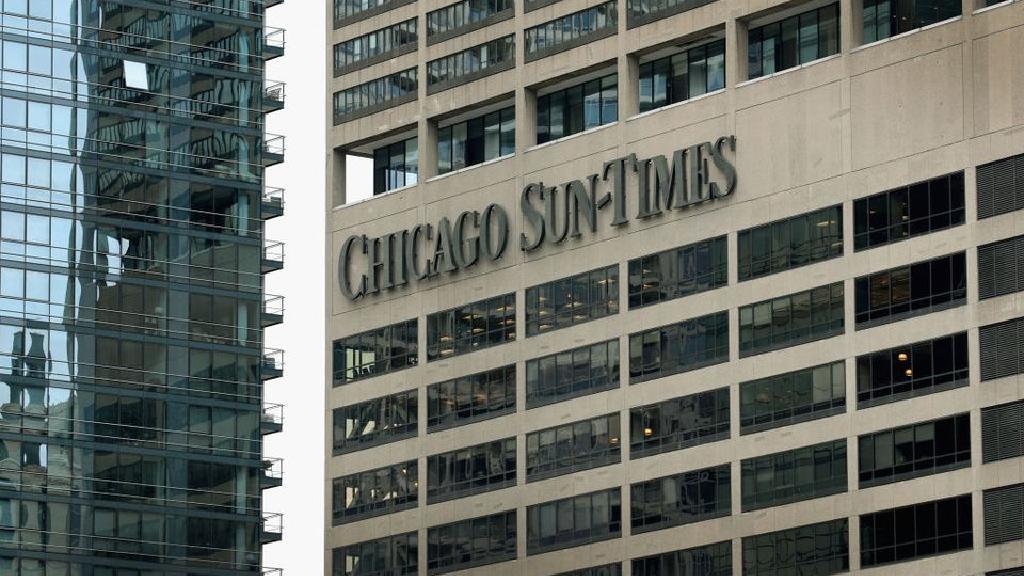 najbolja internetska stranica za upoznavanje chicago
