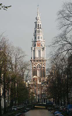 فرايز امستردام