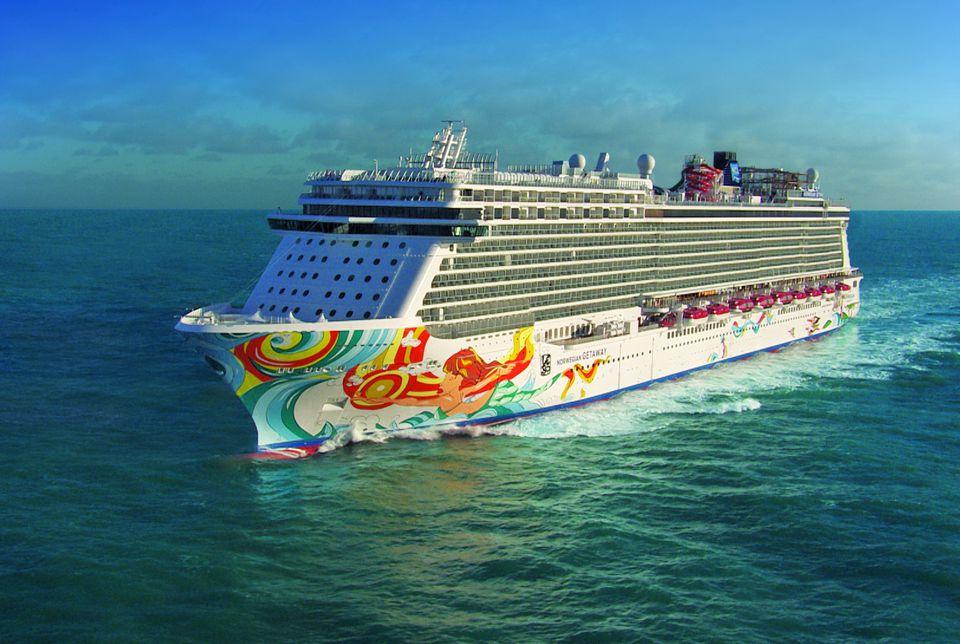 karnevalsko krstarenje ispisni divoti bez ispisa