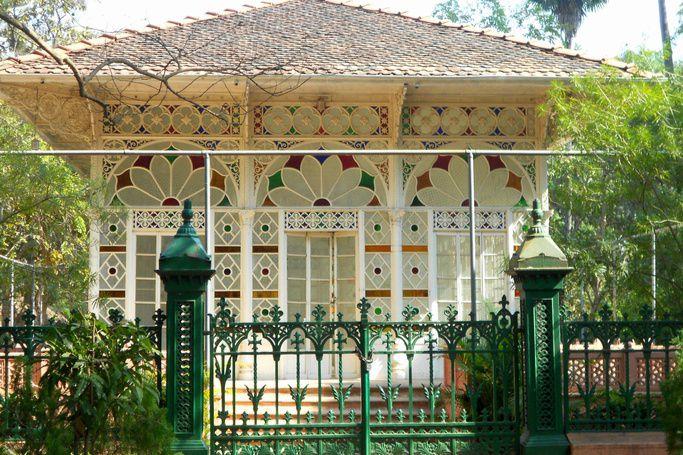 besplatno mjesto za upoznavanja u zapadnom Bengalu