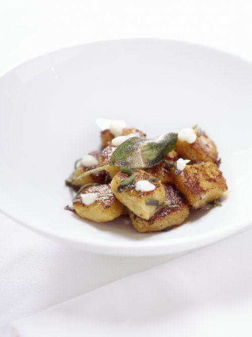 Sietlo Populiariausių Itališkų Restoranų