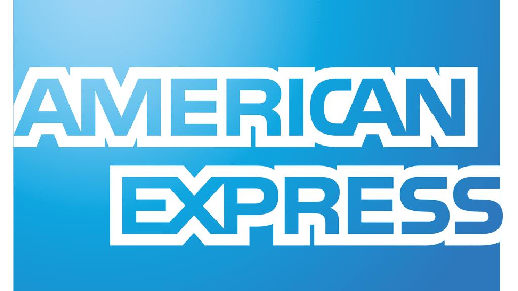 كيفية تحويل امريكان اكسبريس بوينتس