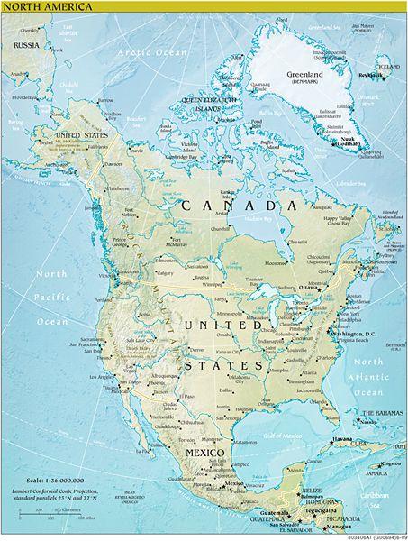 Karte Zemalja S Krstarim Pristanistima Poziva