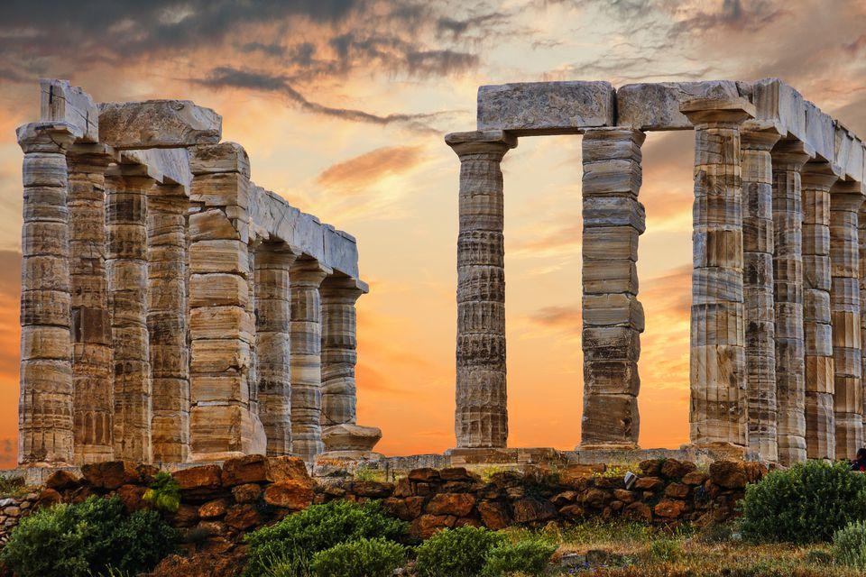 dating online în atena grecia)