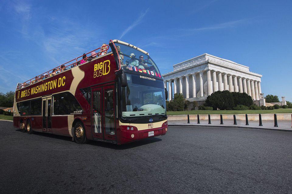 Besplatna web mjesta za upoznavanja u washington DC-u