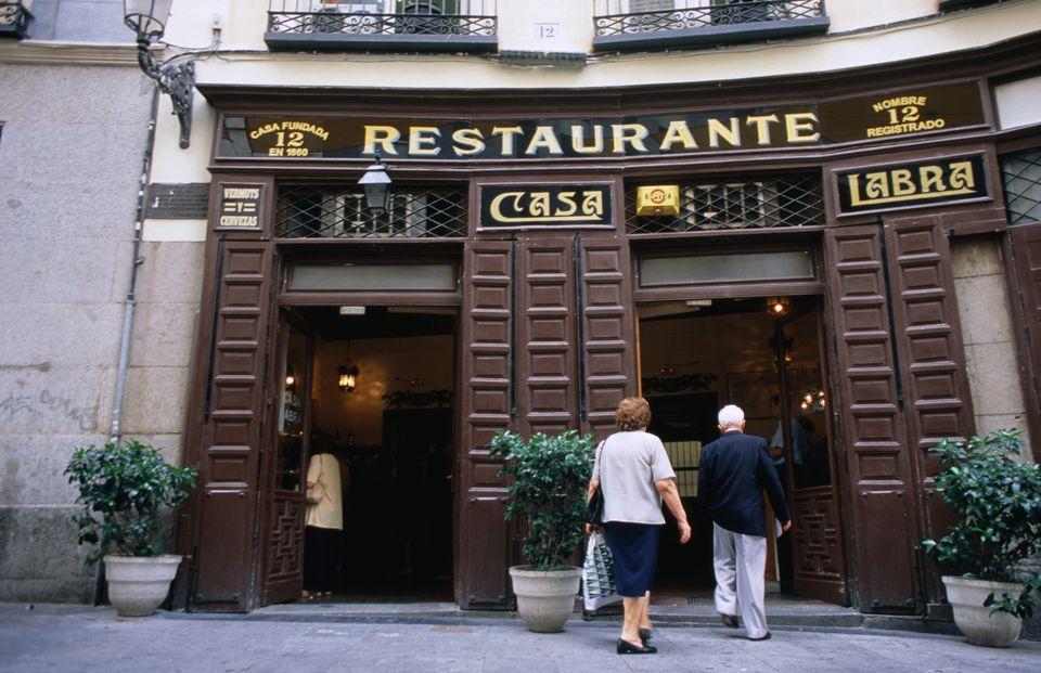 Španjolska stranica za upoznavanje toronto