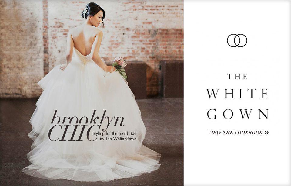 dgw menyasszonyok ismerd meg a polgári szertartás
